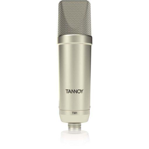 TM1_P0BCD_Microphone-Front-copy.jpg