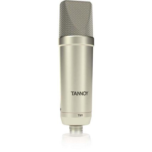 TM1_P0BCD_Microphone-Left-copy.jpg