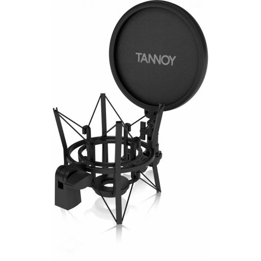 TM1_P0BCD_Shock-Mount-Pop-Shield-copy.jpg