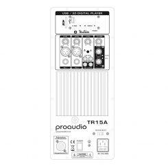 TR15A-Control-panel.jpg