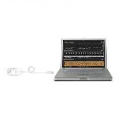 UCG102_P0198_Laptop_View.jpg