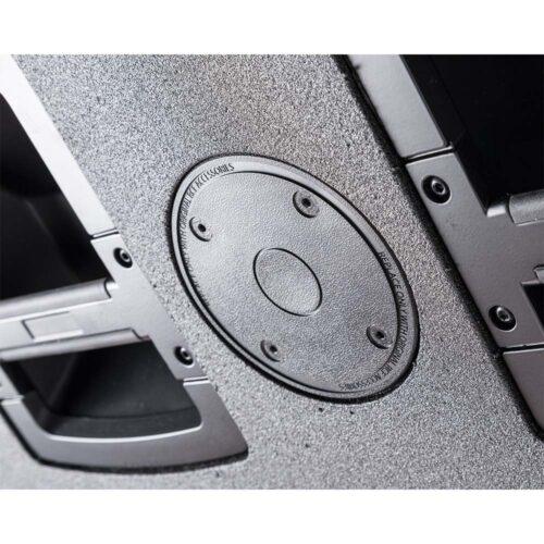 V218-S-CLOSE-UP2-1600.jpg