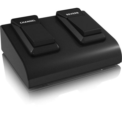 V22HD-INFINIUM-Left_pedal_XL.jpg