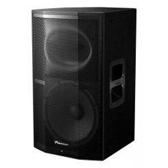 XPRS_speaker_12inch_angle_high-848x1194.jpg