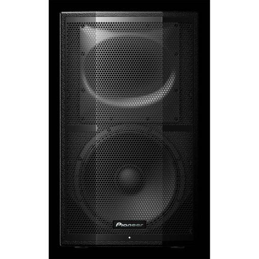 XPRS_speaker_12inch_front_high_blk-848x1363.jpg