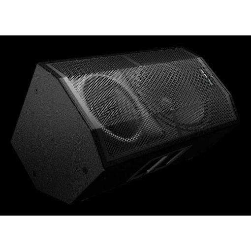 XPRS_speaker_12inch_wedge_high_blk-848x608.jpg
