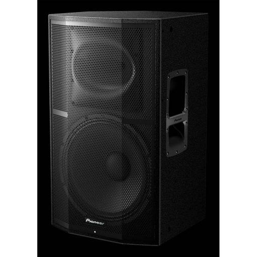 XPRS_speaker_15inch_angle_high_blk-848x1197.jpg