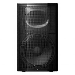 XPRS_speaker_15inch_front_high-848x1354.jpg