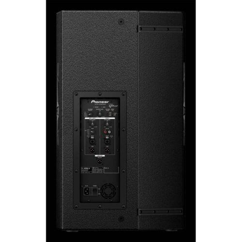 XPRS_speaker_15inch_rear_high_blk-848x1373.jpg