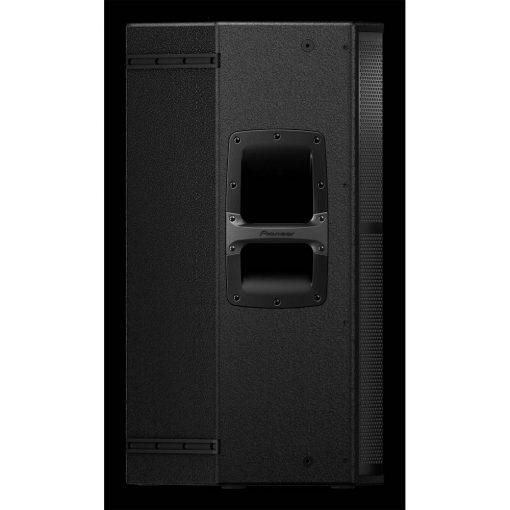 XPRS_speaker_15inch_side_high_blk-848x1437.jpg