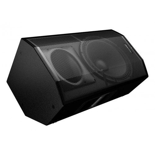 XPRS_speaker_15inch_wedge_high-848x598.jpg