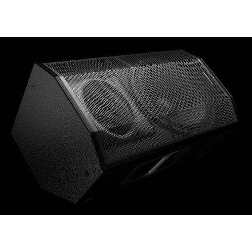 XPRS_speaker_15inch_wedge_high_blk-848x598.jpg