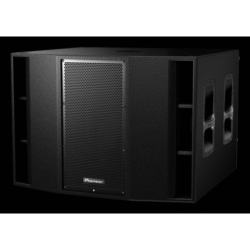 XPRS_speaker_15subwoofe_angle_high_blk-848x600.jpg