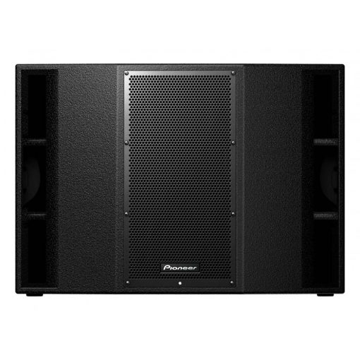 XPRS_speaker_15subwoofe_front_high-848x620.jpg