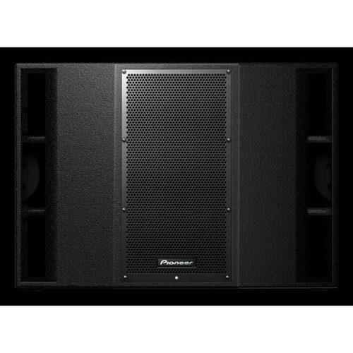XPRS_speaker_15subwoofe_front_high_blk-848x620.jpg