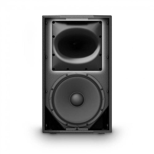 XPRS_speaker_horn_A_front_low-2-848x848.jpg