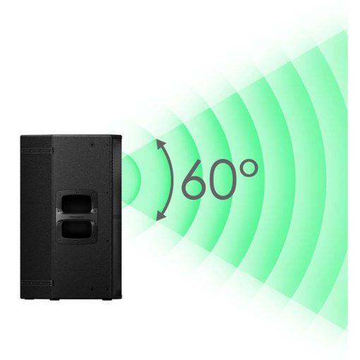XPRS_speaker_horn_A_side60_low_-2.jpg