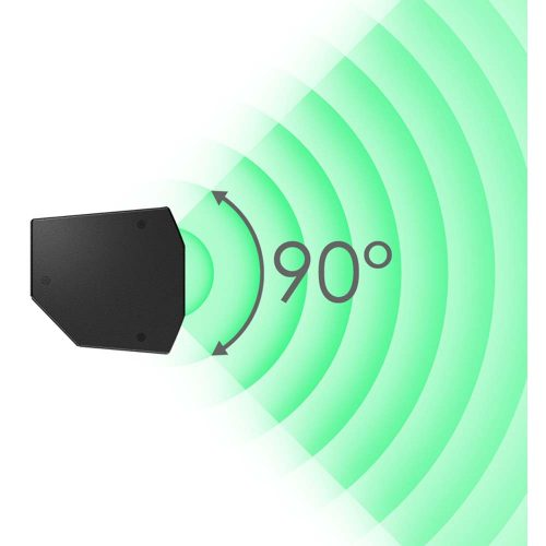 XPRS_speaker_horn_A_top90_low-2.jpg