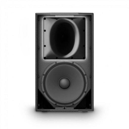 XPRS_speaker_horn_B_front_low-2-848x848.jpg