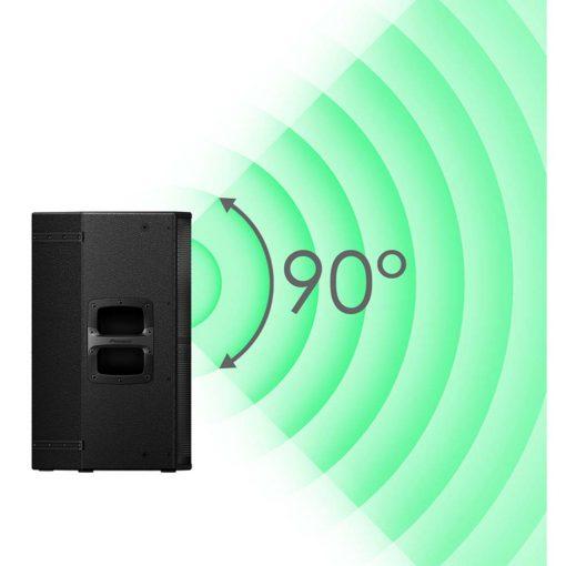 XPRS_speaker_horn_B_side90_low-2.jpg
