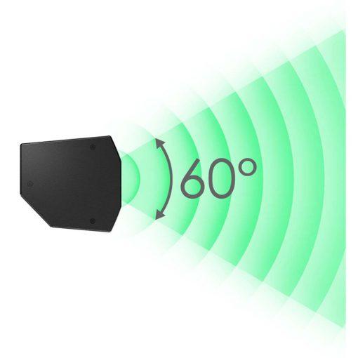 XPRS_speaker_horn_B_top60_low-2.jpg