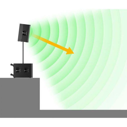 XPRS_speaker_pr_dual-angle_B_low-2.jpg