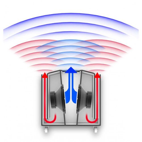 XPRS_speaker_pr_subwoofer_low-848x890.jpg