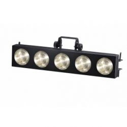 acme-led-stage-bar-5-led-mtx5b.jpg