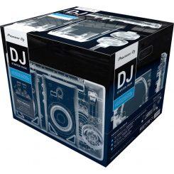 box-n.jpg