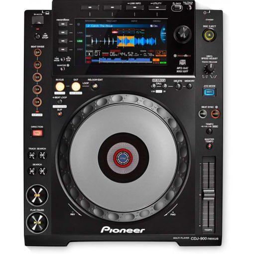 cdj-900nexus-main-e1464868570281.jpg