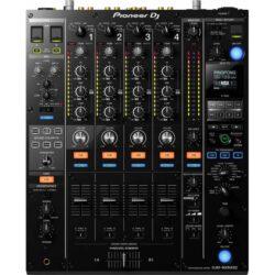 djm-900nxs2-main2-e1455173697181.jpg