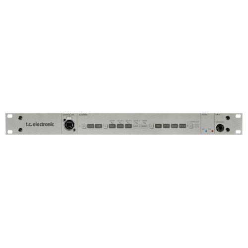 g-system-rack-front.jpg