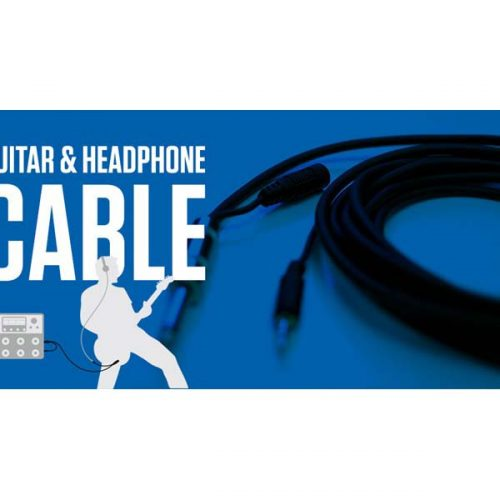 guitar-headphone-cable.jpg