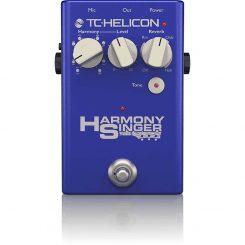 harmony-singer-2_p0cda_top_rev0.jpg