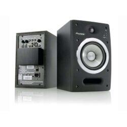 pioneer-dj-monitors-640-80.jpg