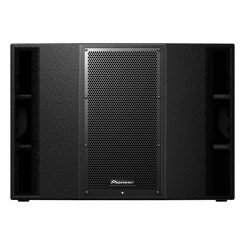 pioneer_xprs215s_photo_front.jpg