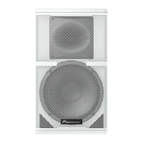 pioneer_xy101-W_photo_meshgrill_front.jpg