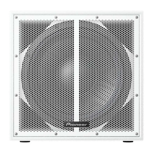 pioneer_xy115s-W_photo_meshgrill_front.jpg