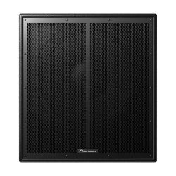 pioneer_xy118s_photo_meshgrill_front.jpg