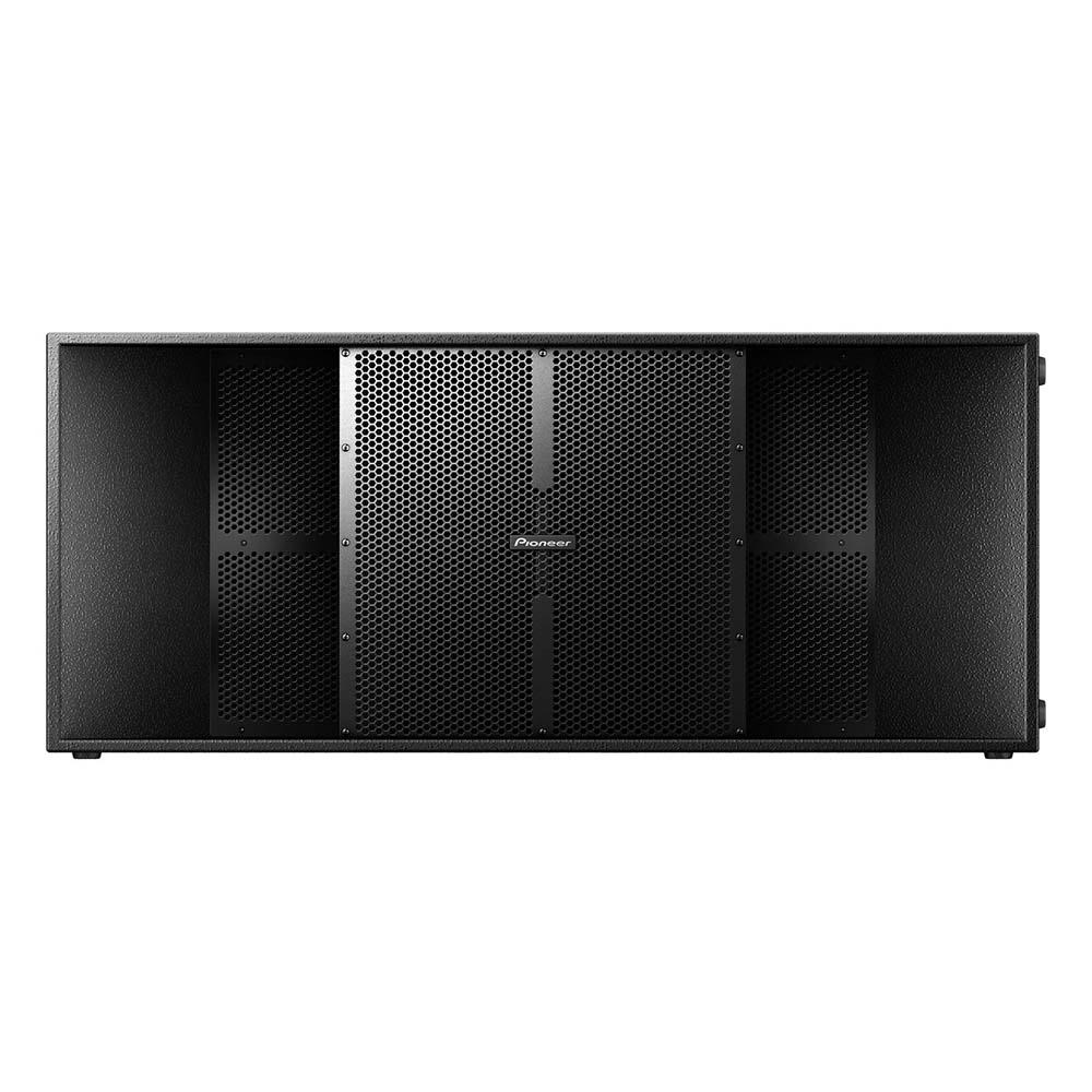 XY-218HS - ProAudio