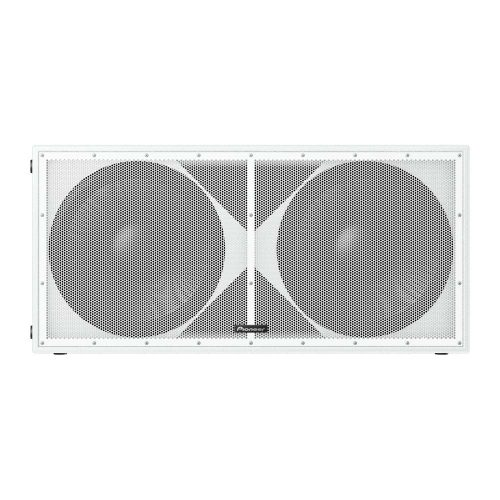 pioneer_xy218s-W_photo_meshgrill_front.jpg
