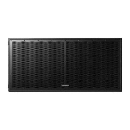 pioneer_xy218s_photo_meshgrill_front.jpg