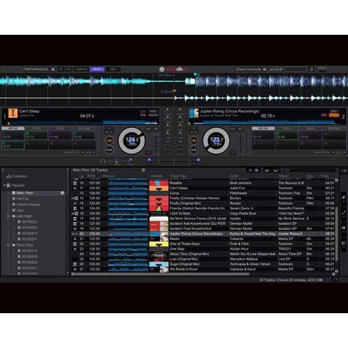 rekordboxdj-mixer.jpg