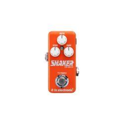 shaker-mini-front-2000pxls2.jpg