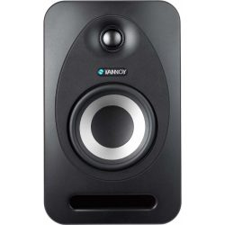 tannoy-reveal-402-front-copy.jpg
