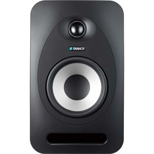 tannoy-reveal-502-front-copy.jpg