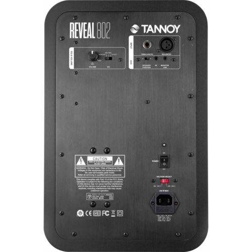 tannoy-reveal-802-back-copy.jpg