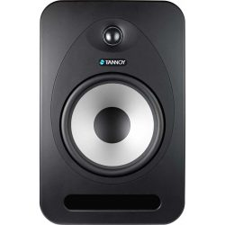 tannoy-reveal-802-front-copy.jpg