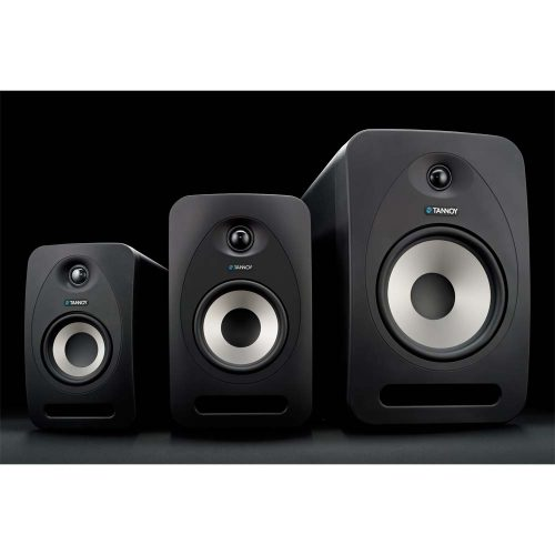 tannoy-reveal-family-black-copy.jpg
