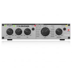 tc-electronic-m100-front.jpg